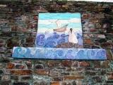 mural-figueras2