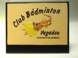 Club-Bádminton-Vegadeo